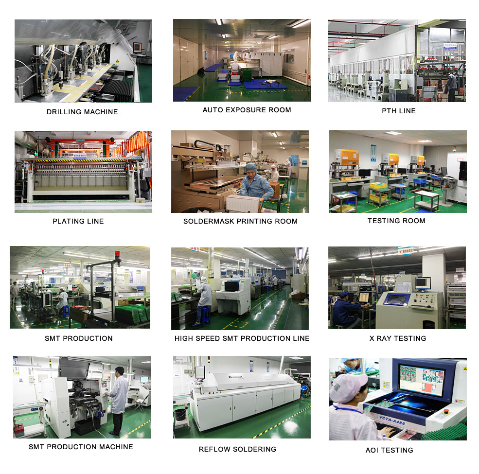 Best Printed Circuit Board And Assembly Manufacturer Top Electronic Product Tags Flexible Sz Co Ltd
